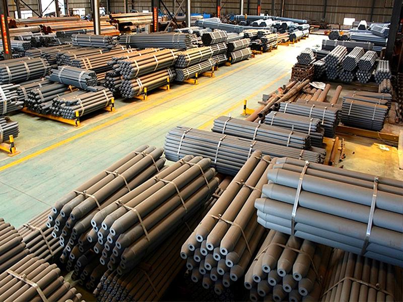 网架结构生产厂家